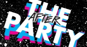 banner_AfterParty_300