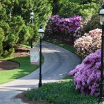 pic-route-Heritage-Museums-&-Gardens-Sandwich-MA