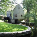 pic-route-dexter_grist_mill