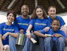 pic-volunteer1